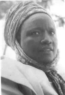 Image of Muhammadu Ribadu