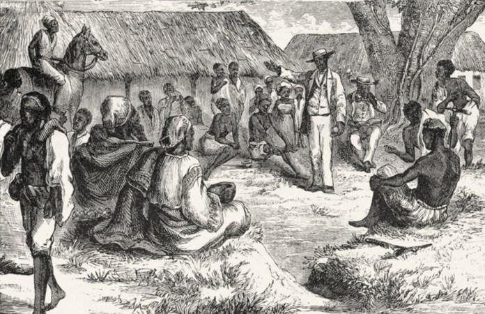 christianity-abeokuta