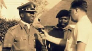 Image of Kaduna Nzeogwu interview
