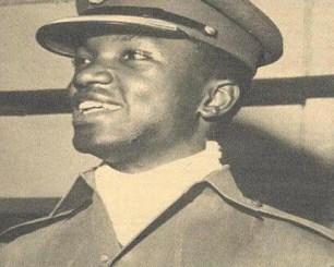 Image of Kaduna Nzeogwu