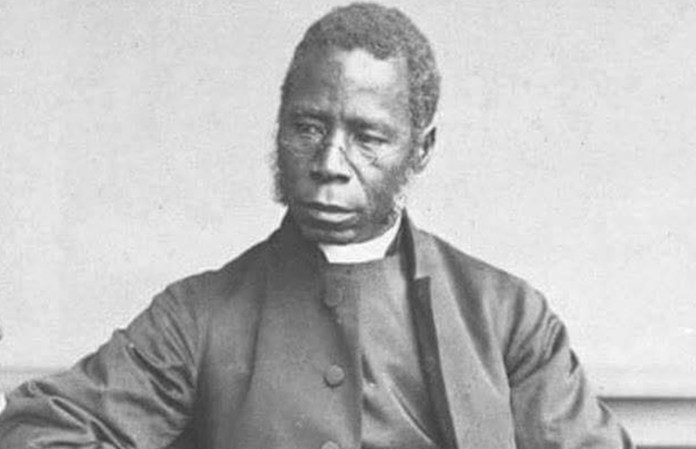 bishop-samuel-ajayi-crowther