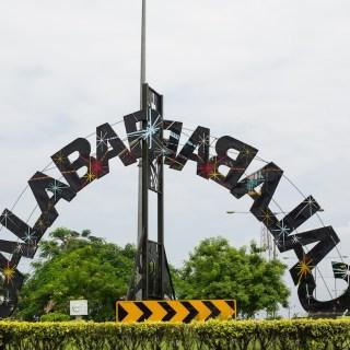 Image of Calabar