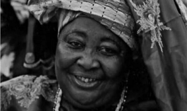 Image of Gambo Sawaba
