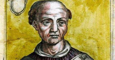 Image of John XII (Octavianus)