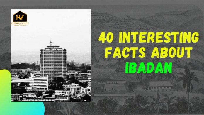 ibadan-interesting-facts