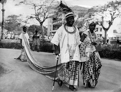 Festus_Sam_Okotie-Eboh