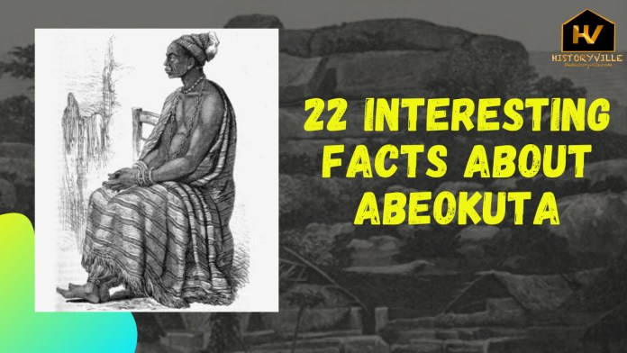 abeokuta-interesting-facts