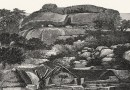 Image of Olumo Rock Abeokuta
