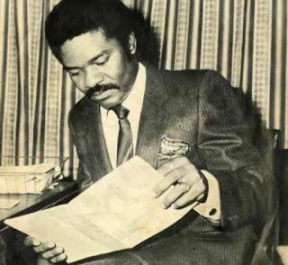 Image of Dele-Giwa