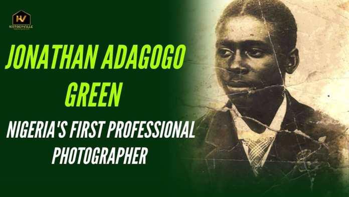 jonathan-adagogo-green-image