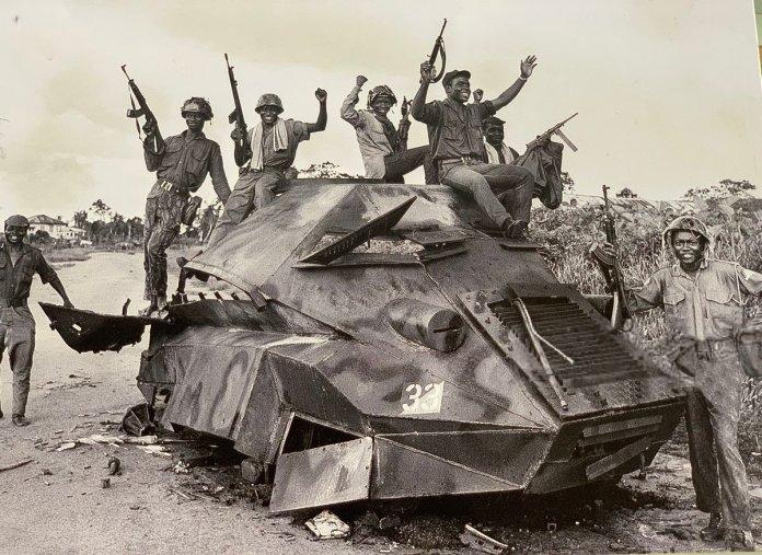 abagana-ambush
