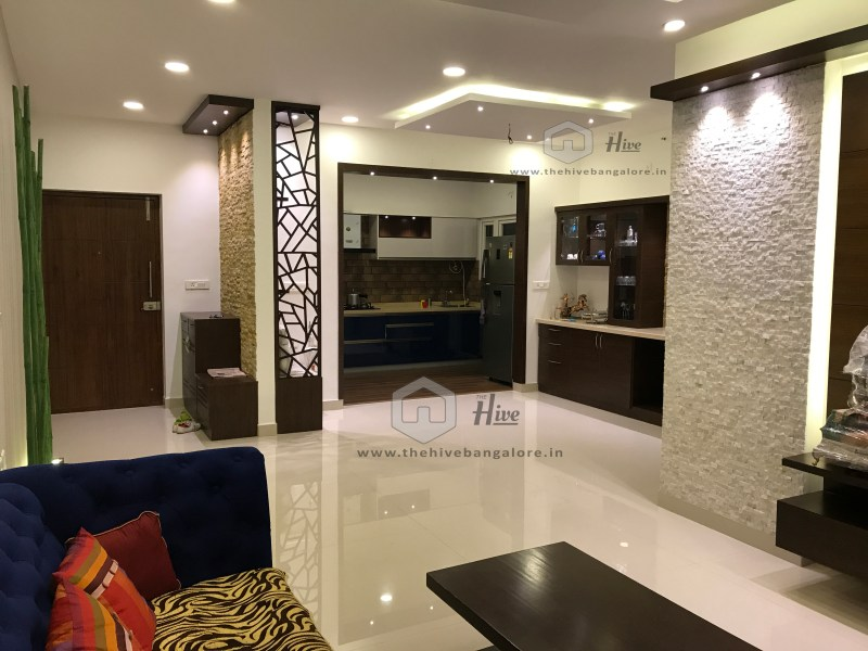 furniture designers in bangalore 4k pictures 4k pictures full