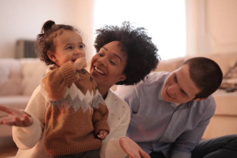 The Hive Law Estate Planning Attorneys