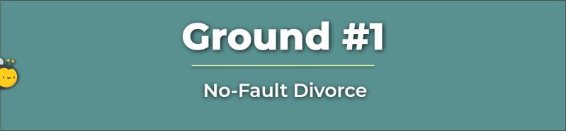 No Fault Divorce Georgia - No Fault Divorce In Georgia - Is Georgia A No Fault State for Divorce