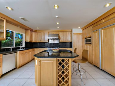 15043 Sutton St Sherman Oaks-MLS_Size-036-0133-1280x960-72dpi