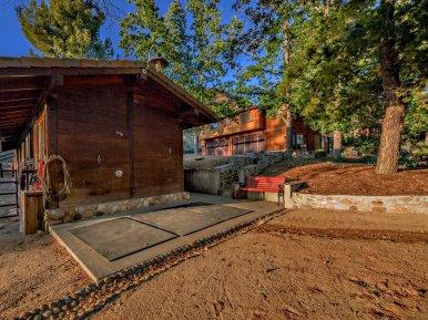 31101 Hamilton Trail Trabuco-MLS_Size-136-0236-1280x960-72dpi