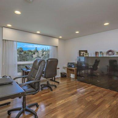 1101 Stradella Rd Los Angeles-MLS_Size-039-39-0141-1280x960-72dpi