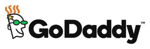 Godaddy Best WordPress Hosting
