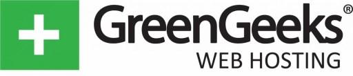 Greengeeks Best WordPress Hosting