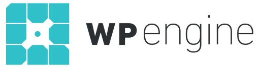 WPengine Best WordPress Hosting