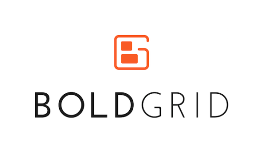 Bold Grid Best WordPress Backup Plugins