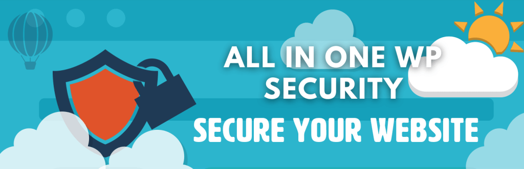 all in one wp security Best Security Plugin for WordPress