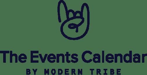 The events calender Best WordPress Plugins