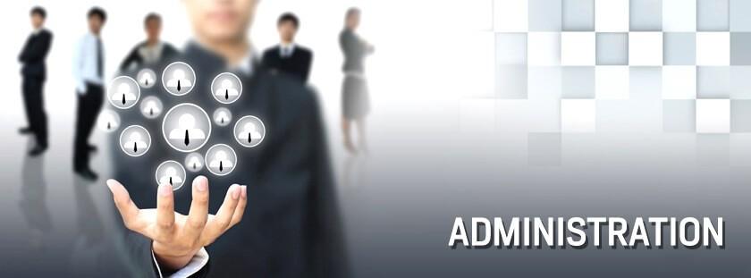WordPress 5.7 - Admin