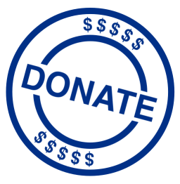 Paypal donations Payment Plugins for WordPress