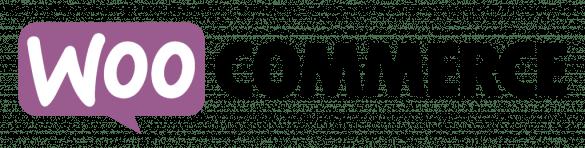 Woocommerce Best WordPress Plugins