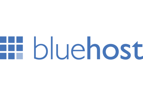 BlueHost Best Web Hosting in India