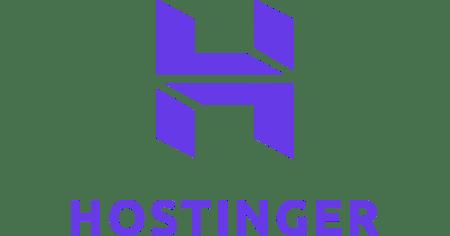hostinger Best Web Hosting in India