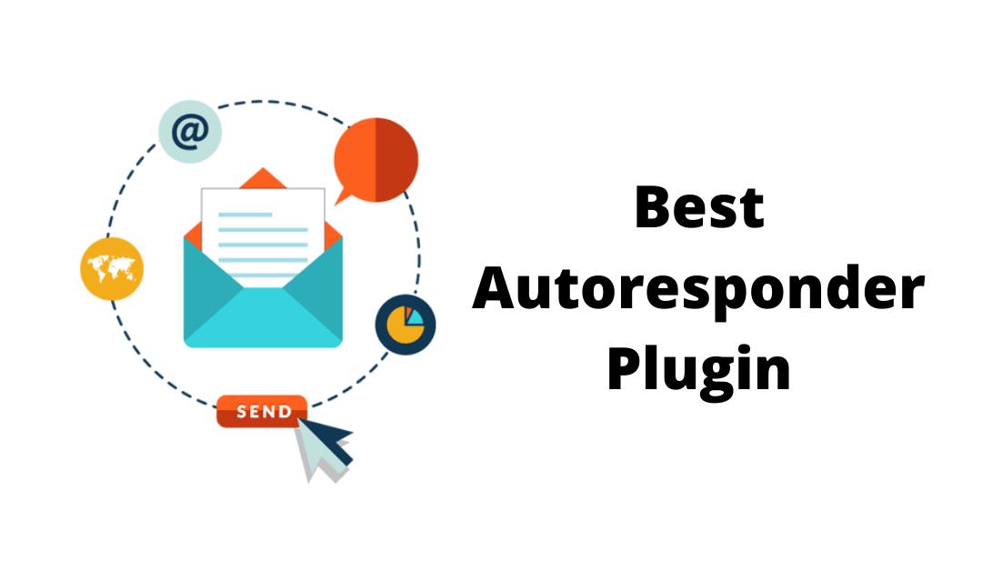 Best Autoresponder Plugins