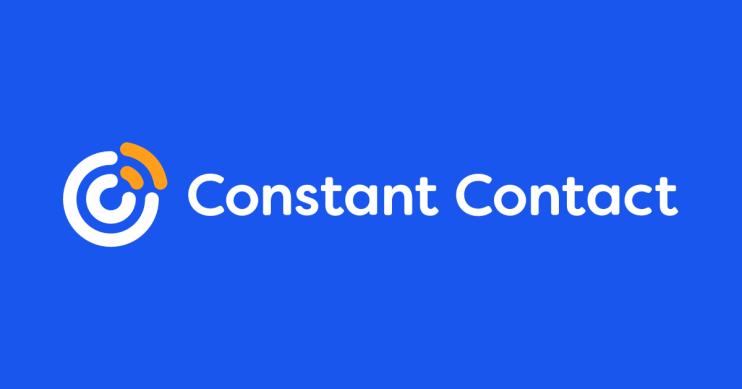 Constant Contact - Best Autoresponder Plugins for WordPress