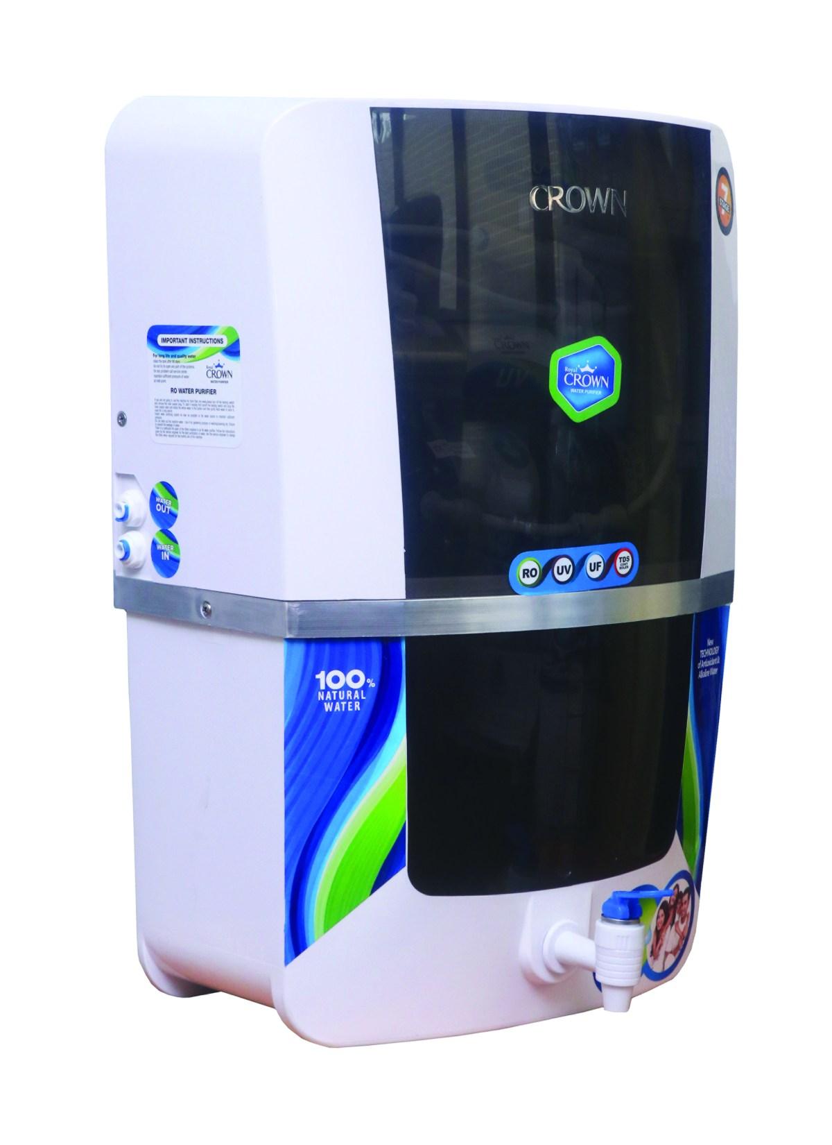 water filter nepal kathmandu