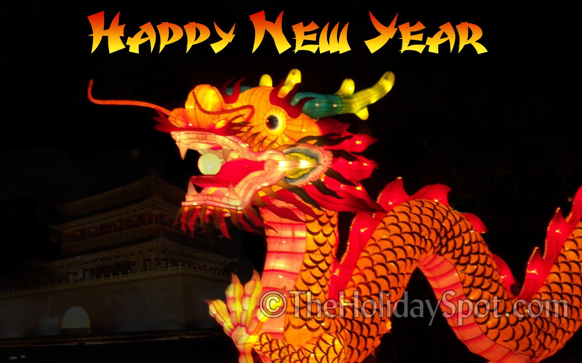 chinese new year wallpapers at theholidayspot