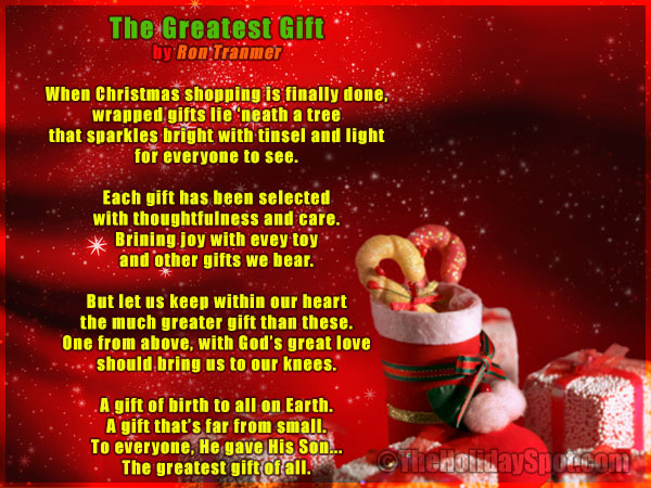Image result for christmas poems