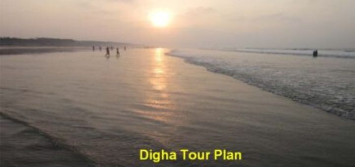 21 Digha tourist spots travel guide | Sea Beaches in West Bengal