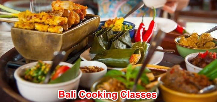 11 best Bali cooking classes | learn traditional  dishes and recipes