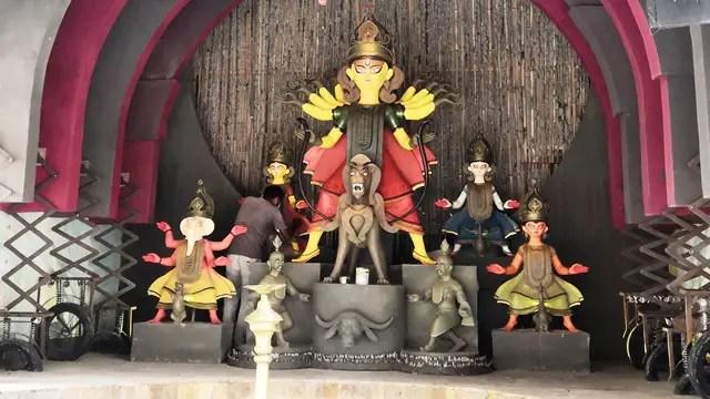 Samaj Sebi Sangha