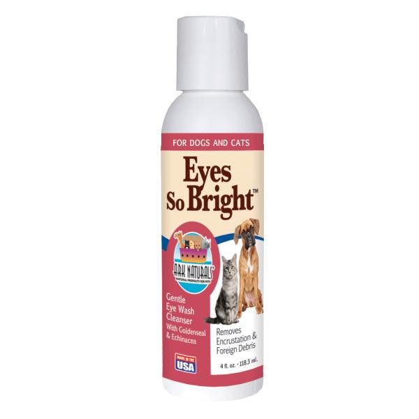 Eyes So Bright™
