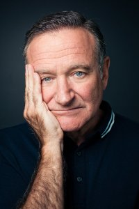 What made Robin Williams so miserable he took his life