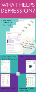 My Hope Toolbox Infographic