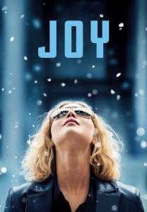 Joy|Jeff Marshall|The Holy Mess