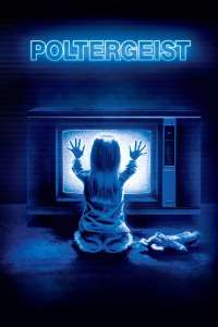 Poltergeist|Jeff Marshall|The Holy Mess