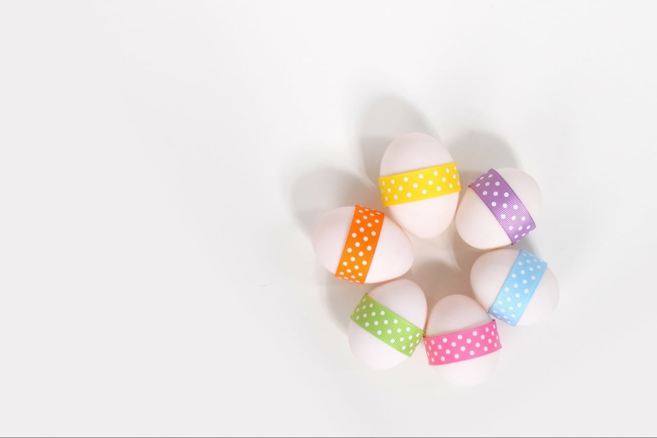 free shareable christian easter pictures