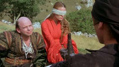"Image from the movie ""The Princess Bride"""