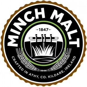 Minch Wheat Malt 10kg Crushed The Homebrew Company