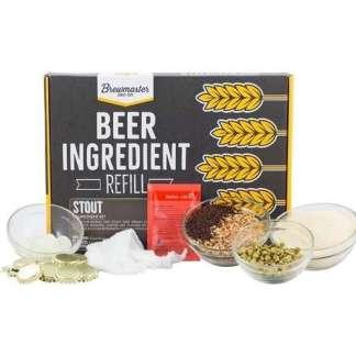 1 Gallon Recipe Kits