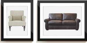 sofa-and-chairs
